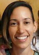 Gina Dacosta-Rivera